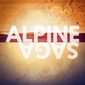 Alpine Saga image