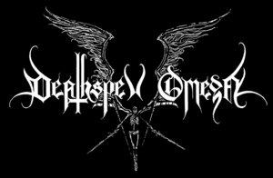 Merch Deathspell Omega
