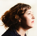 Kathryn Williams image