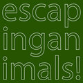 Escaping Animals image