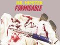 MR. HIPSTER! image