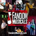 Fandom Musicals image