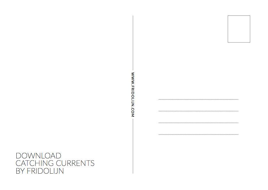 Frame This | Fridolijn