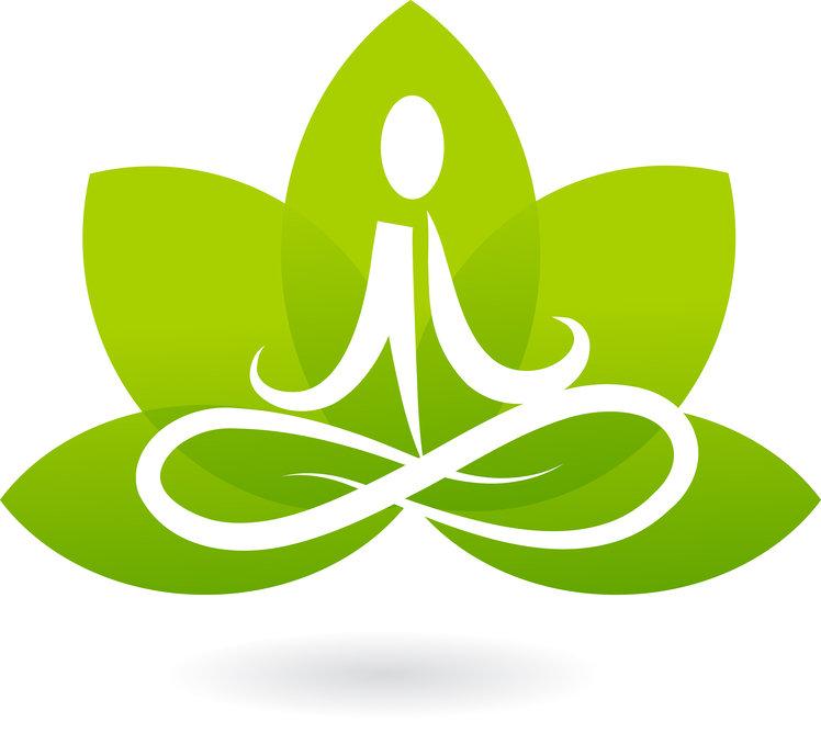 Solfeggio 528 Solar Plexus Chakra Healing | Spiritual Moment