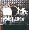 Kae Marie image
