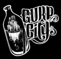 Gurp City Digital image
