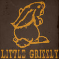 Little Grizzly image