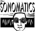 Thee Sonomatics image
