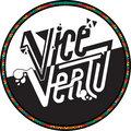 Vice Vertu image