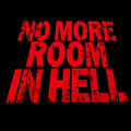 No More Room In Hell image