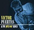 Victor Puertas & The Mellow Tones image