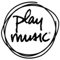 Play Music image