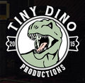 Tiny Dino Productions image