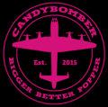 Candybomber image