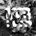 MobBoss image