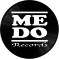 Me Do!? Records image