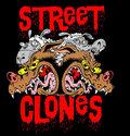 Street Clones image