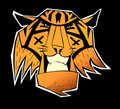 Tiger Crew image