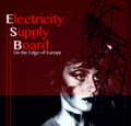 Electricity Supply Board image