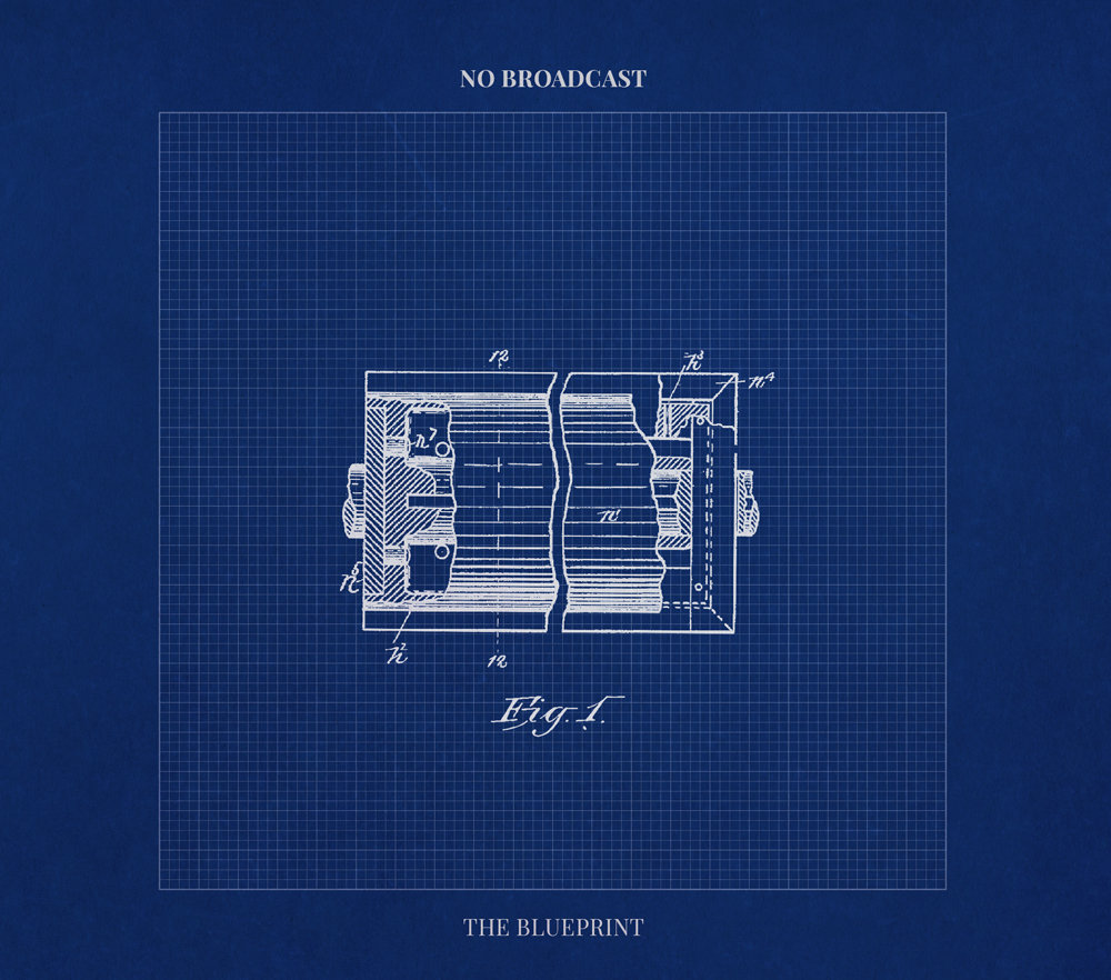 The blueprint no broadcast includes unlimited streaming of the blueprint via the free bandcamp app plus high quality download in mp3 flac and more malvernweather Images