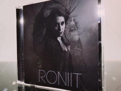 Roniit - Debut Album main photo