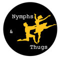 Nymphs & Thugs Recording Co. image