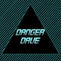Danger Dave image