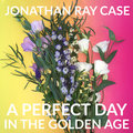 Jonathan Ray Case image