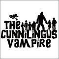 Cunnilingus Vampire image