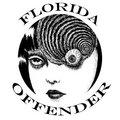 Florida Offender image