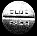 Gluerash image
