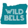 Wild Bells image