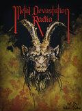 Metal Devastation Radio image