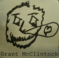 Grant McClintock image