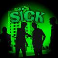 SICK image
