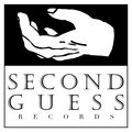 Second Guess Records image