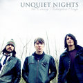 unquietnights.com image