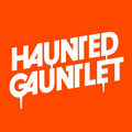 HAUNTED GAUNTLET image