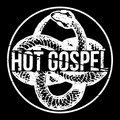 Hot Gospel image