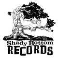 Shady Bottom Records image