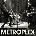 Metroplex image