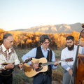 The Gregg Daigle Band image