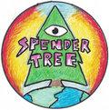 Spendertree Records image