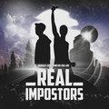 Real Impostors image