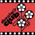 Director's Club image