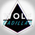Wolf Cadillac image