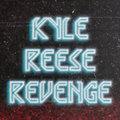 Kyle Reese Revenge image