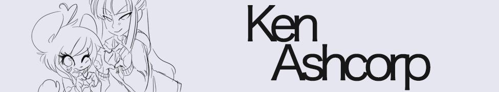 Music | Ken Ashcorp