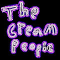 The Cream People image