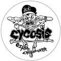 CYCOSIS image